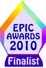 EPICAWARDS2010-finalist-LG