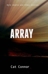 Array_Cover_for_Kindlejpg