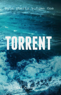 Torrent_Cover_for_Kindlejpg