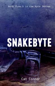 snakebyte_Cover_for_Kindlejpg