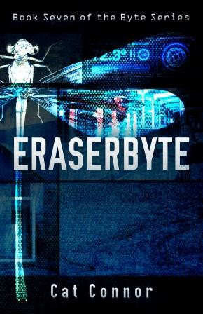 Eraserbyte_Ebookcompressed