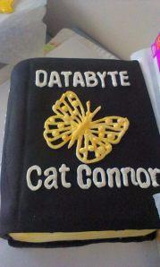 cakeDBButterfly