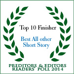 top10shortstory