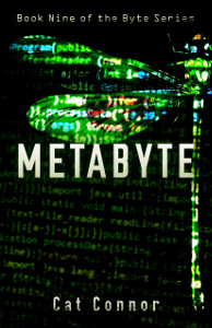 metabyte_cover_big